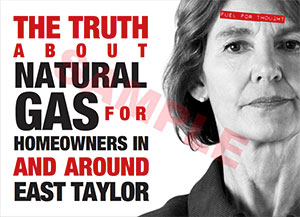 truth-about-about-natural-gas.jpg
