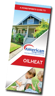 A Homeowners Guide to Oilheat